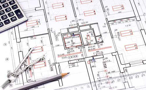 The blueprint company home malvernweather Choice Image